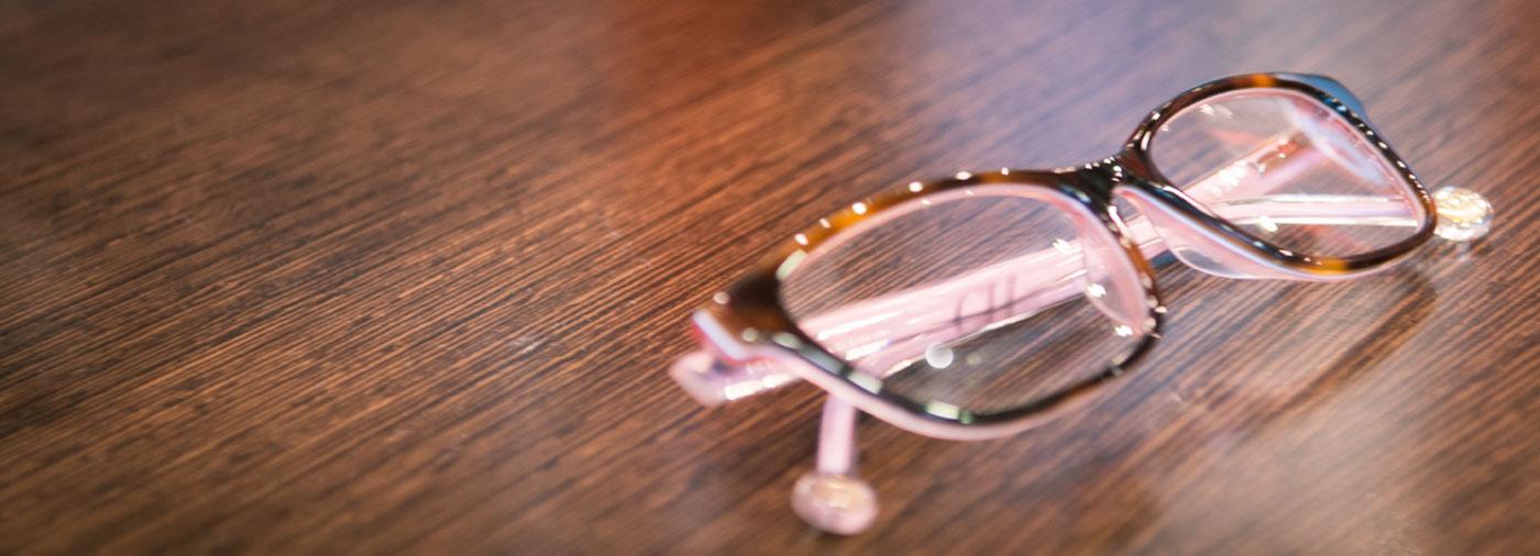 Disponemos de las mejores marcas de gafas del mercado