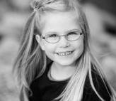 Ambliopía u «ojo Vago» en niños